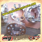 4x4 wheel spacer for 6-139.7 / 12x1.5