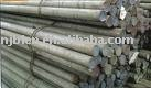 alloy steel hot rolled bars