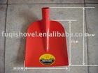 shovel headS504E