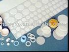 IXPE plastic packaging materials