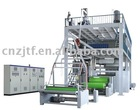 PP Nonwoven sack(bag) machinery