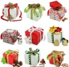 2013 new design decorative christmas ornaments