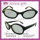 Buffalo Ox Horn Optical Frame,Horn Glasses Frame