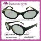 Buffalo Ox Horn Optical Frame,Horn Glasses Frame
