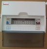 distribution box, enclosure, consumer units