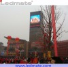 LEDMATE P16 OUTDOOR FULL COLOR LED DISPLAY