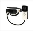 magnetic digital eye care