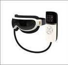 magnetic digital eye care