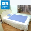 Cooling Mattress / Cool Gel Mat