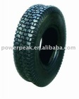 natural rubber atv tire