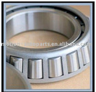 High quality SKF taper Roller Bearings 30309