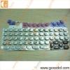 high quality IMD keypads