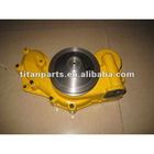 Komatsu 6D108 PC300-5 PC300-6 water pump