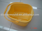 foot spa bucket