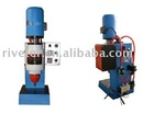 3 MM pneumatic riveting machine