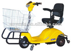 electric mobility scooter YXEB-711