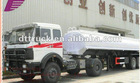 bitumen tank semi trailer OEM trailer for water fuel,crude oil,chemical,bitumen,alcohol,Diesel tank