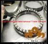 81103TN Thrust Cylinder Roller Bearing