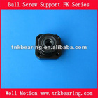 Supply Taiwan HSK brand ball screw support with good price