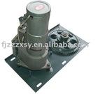side motor for the rolling door/3P-door operator / electric door opener/garage door motor