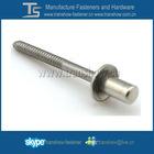 Stainless Steel Pop Rivet