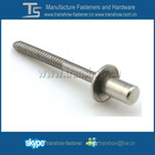 Stainless Steel Pop Rivet