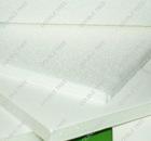KT paper board