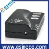 Dual sim card gps tracker with two way calling