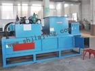 Peanut Husk Press Machine