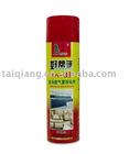 aerosol adhesive supper 33