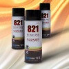 sprayvan 821# contact adhesive/factory sells directly