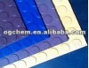 rubber sheet making machine