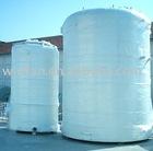 frp composite tank