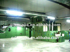 Medical cotton production line / Absorbent cotton production line