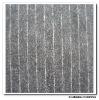 Woolen Fabric Lycra