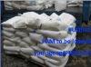 Cationic Polyacrylamide