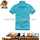 2012 vogue polo t shirts for men