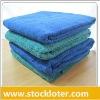 110702 Stock Terry Towel