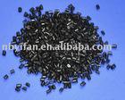 Pa66 Black Pellets
