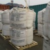Chinese good quality calcined bauxite