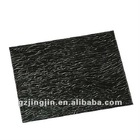 ( SBS )Elastomeric modified asphalt waterproof membrane