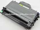TN2050 toner cartridge
