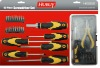 63PCS SCREWDRIVER SET