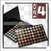 High Pigment Cheap EyeShadow Palette 120 Colors