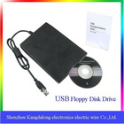 usb external floppy disk drive