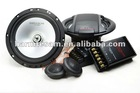 "Car Audio Speakers SUPER IASCAR IA620.5MG(6.5""component)"