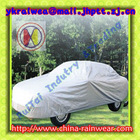 car cover/polyester