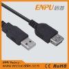 copper 2.0 USB cable AM-AM