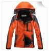orange men brand name sportwear