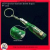 projector keychain, China promotional projector Keychain Manufacturer & supplier & Exporter